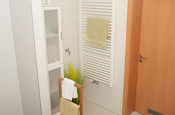 Naturstein Badezimmer Pflege : Naturstein badezimmer pflege ~ Naturstein im Badezimmer – Marmor